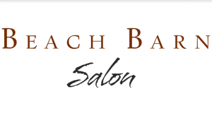 Beach Barn Salon
