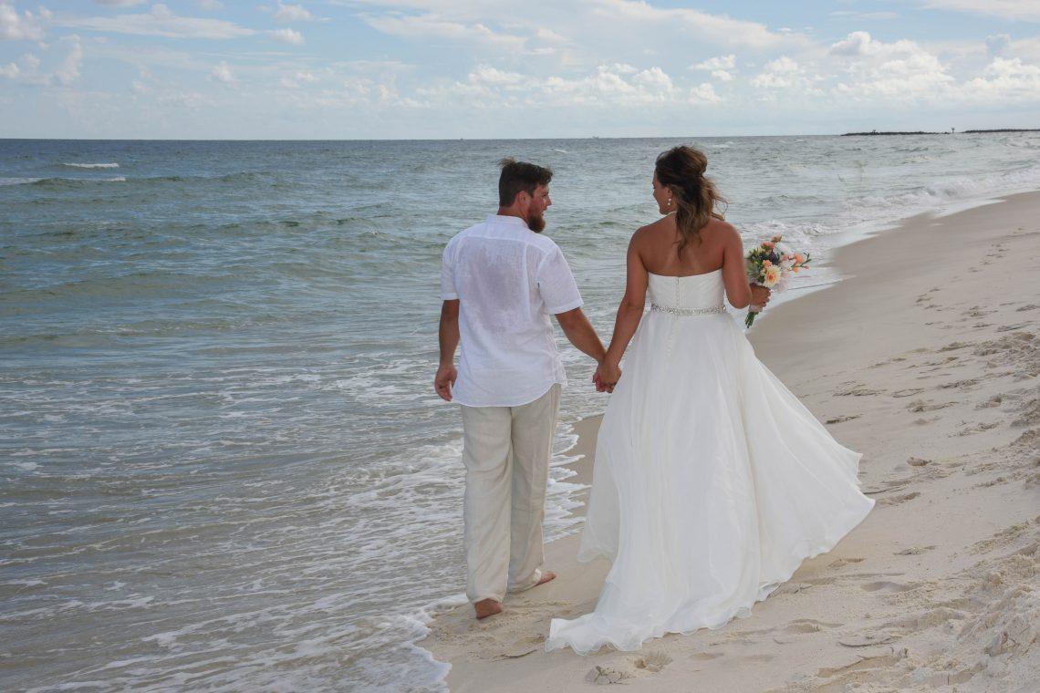 Wedding Planner In Orange Beach About Us Beach Weddings Alabama
