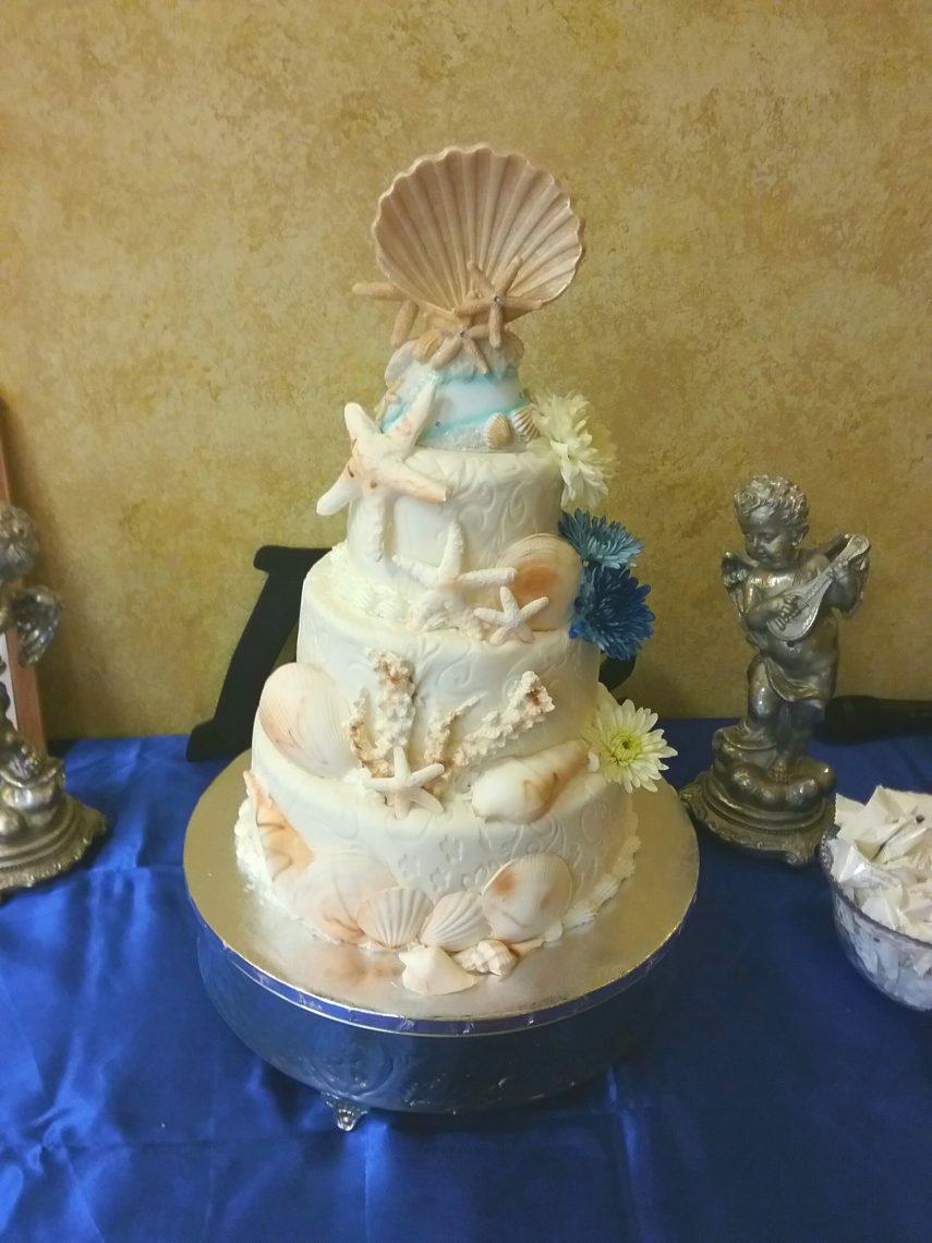 Wedding Planning In Orange Beach We Plan Your Reception Too