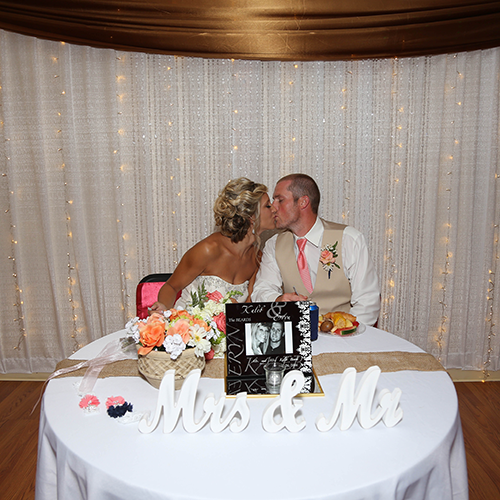 All Inclusive Beach Wedding Packages: All Inclusive Alabama Wedding Venue