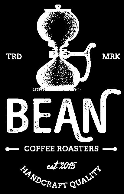 BEAN COFFEE ROASTERS