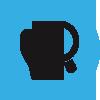Endodontics Icon Image