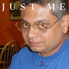 Priyanshu Adathakkar