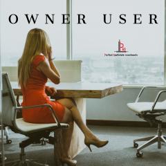 Owner User