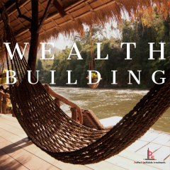 Building Wealth