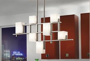 kichler_ceiling_lights