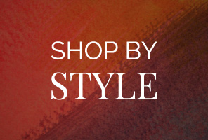 shop_by_style
