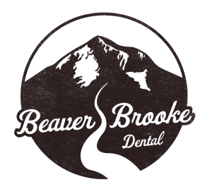 BeaverBrooke Dental