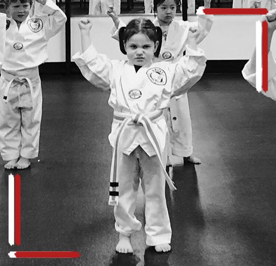 Becks Martial Arts - The Best Martial Arts School In Fort Collins