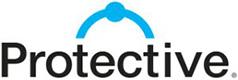 Protective logo