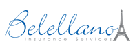 Belellano Insurance Services