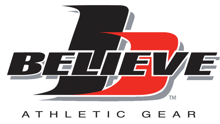 Believe Athletic Gear