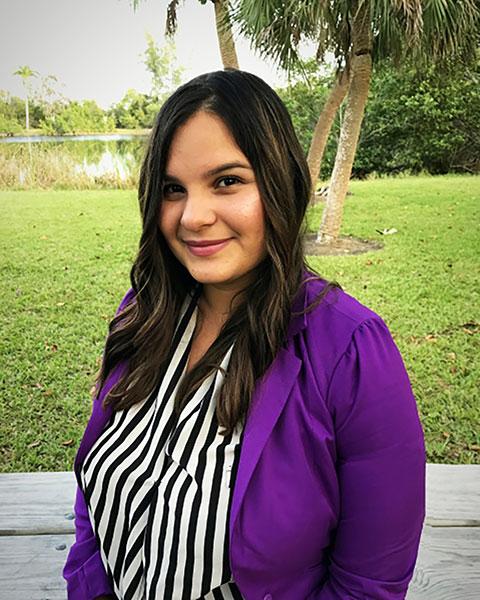 JessicaMarquezPic
