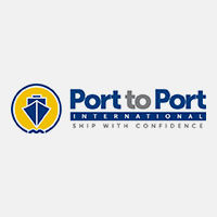 PorttoPortInternationalLogo