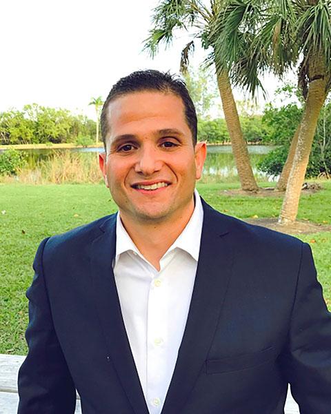 RafaelMelendezPic