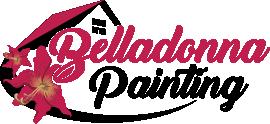 Belladonna Painting