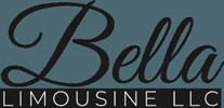 Bella Limousine, LLC