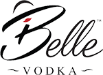 Belle Vodka