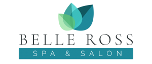 Belle Ross Salon