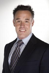 Dr. Kevin Polzin