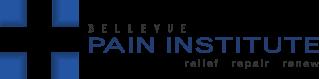 Bellevue Pain Institute