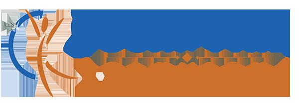 Neuropathy Treatment Bellevue | Neuropathy Pain Relief