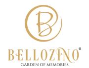 Bellozino