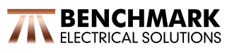 Benchmark Electrical Solutions