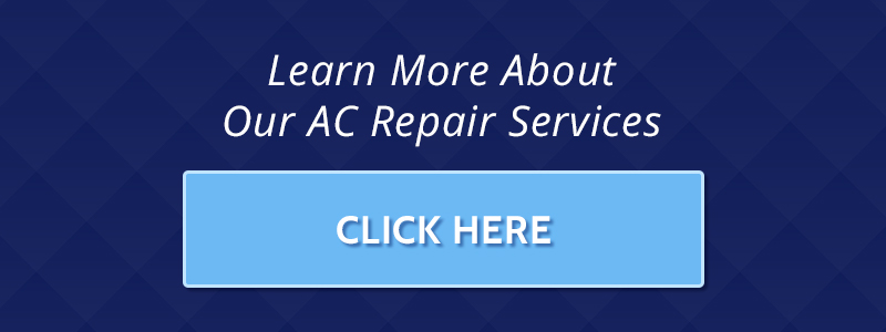 banner ac repair services