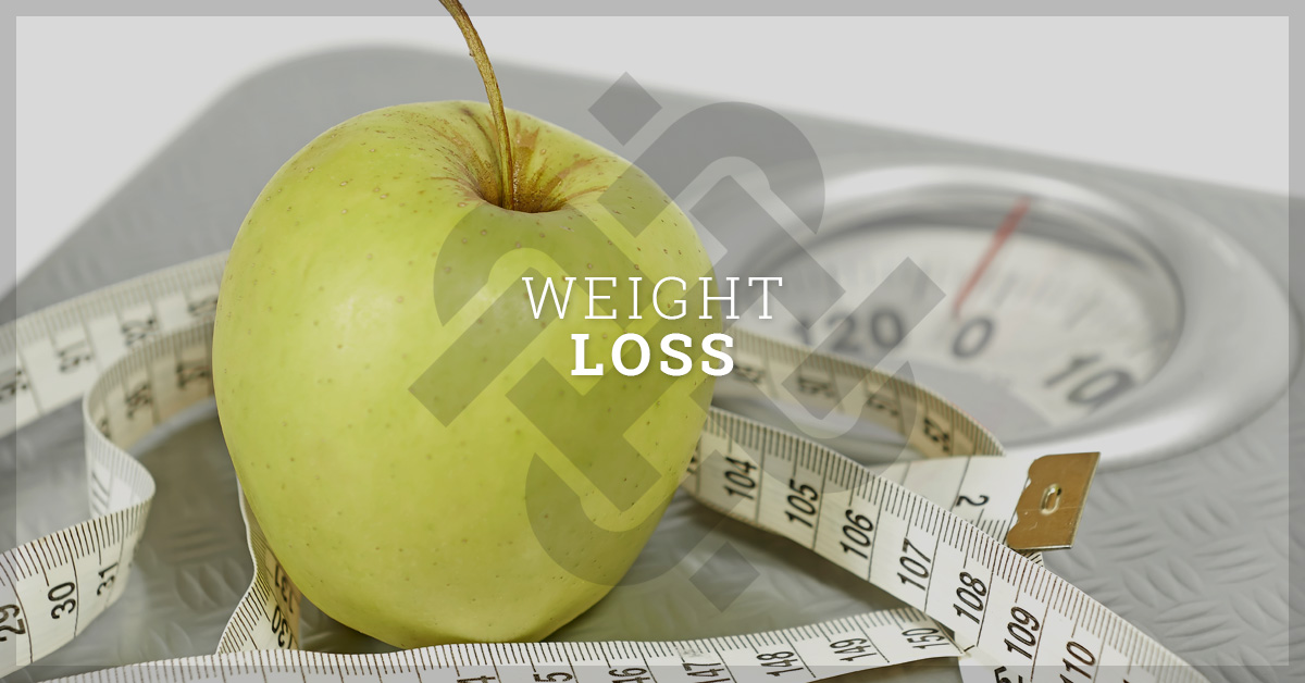 Weight Loss Programs Weight Loss Regimens In Naples Bergtold