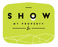 Show My Property