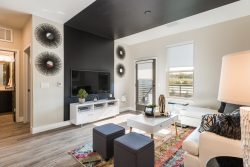 apartment marketing multifamily photography