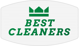 Best Cleaners Orlando