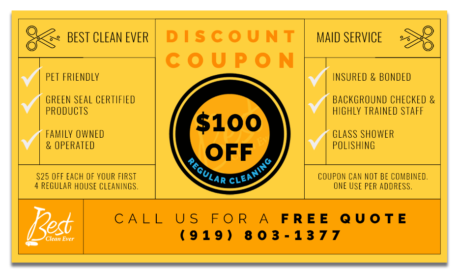 $100 Off Coupon