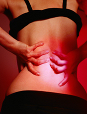 back pain relief lake worth