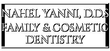 The Dental Group Of East Brunswick