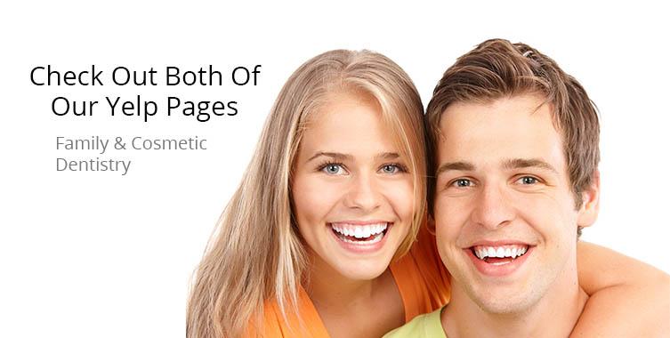 Glendale Dentist | Dental Office 91202 | Hillside Dental Group