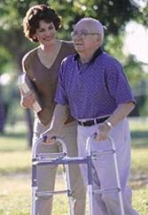 Employment-Opportunities_caregiver-and-client_man-with-walker