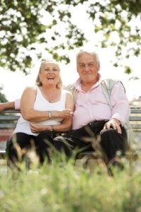 Resources_senior-couple_park-bench-200x300