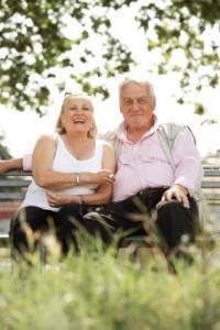 Resources_senior-couple_park-bench-200x300