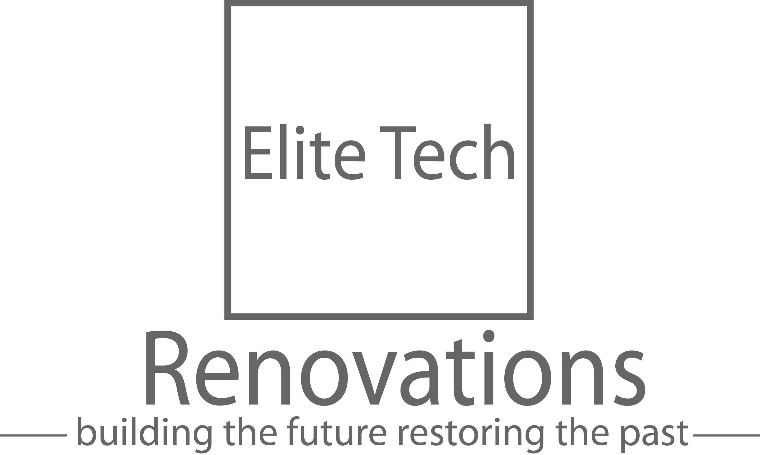 NYC Elite Renovations