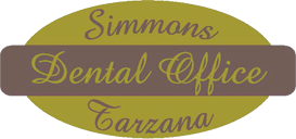 Best Encino Dentist