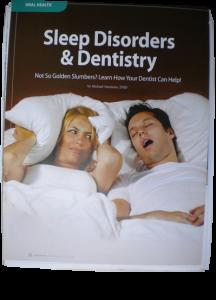 sleepbook2-216x300