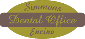 Best Encino Dentist