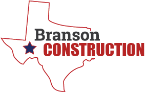 Branson Construction & Remodeling