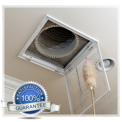 satisfaction guarenteed_airductcleaning_3