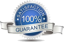 logo-guarantee1_rv