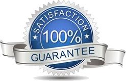 logo-guarantee1_rv