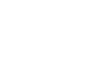 Better Body Massage Therapy