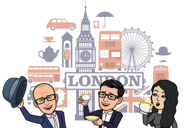 Lloyds Of London Better Flood Insurance